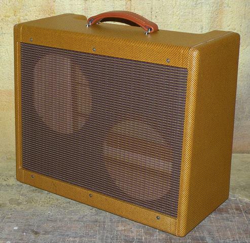 newell custom amp cabinets 2
